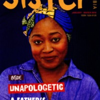 SisterNamibia_30.1_Jan-Mar2018.pdf
