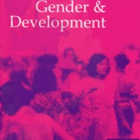 Gender-and-development-27.2-July2019.pdf