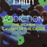 Lilith-44.2-summer2019.pdf