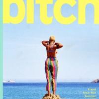 Bitch_79_Summer2018.pdf