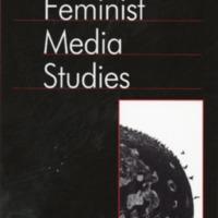 Feminist Media Studies, vol. 19, no. 5, August 2019