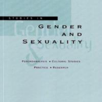 GenderAndSexuality_19.1_2018.pdf